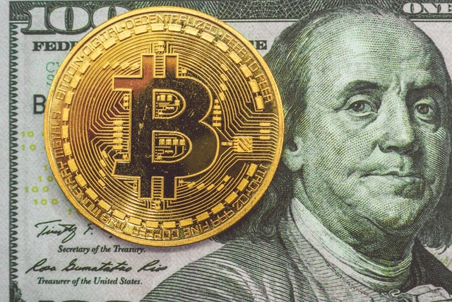 stampi mediatore bitcoin)